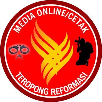 Teropong Reformasi